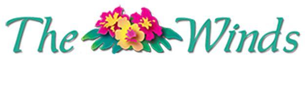 Seasonal Specials Ocean Isle Beach NC--Oceanside Garden View Hibiscus Single Suite 2D,QS --$760.96 with mil disc