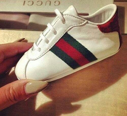 27 Best Images About Cute Kids Shoes On Pinterest Baby