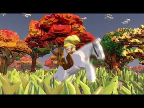 LEGO Worlds, trailer e data di uscita del gioco che sfida Minecraft  #follower #daynews - http://www.keyforweb.it/lego-worlds-trailer-e-data-di-uscita-del-gioco-che-sfida-minecraft/