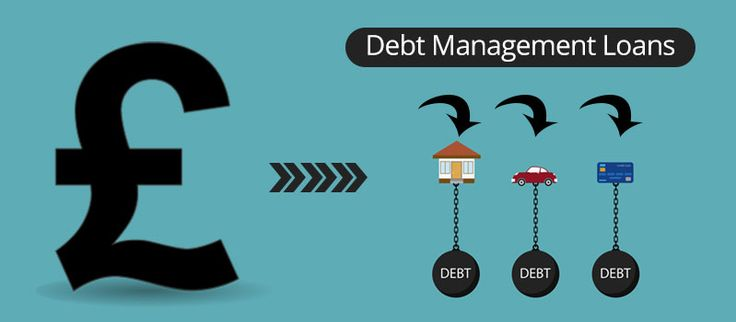 Managing debts requires a lot of precision, as far as choosing the apt debt consolidation loan is considered. Before you pick and choose one, find answer to your questions.