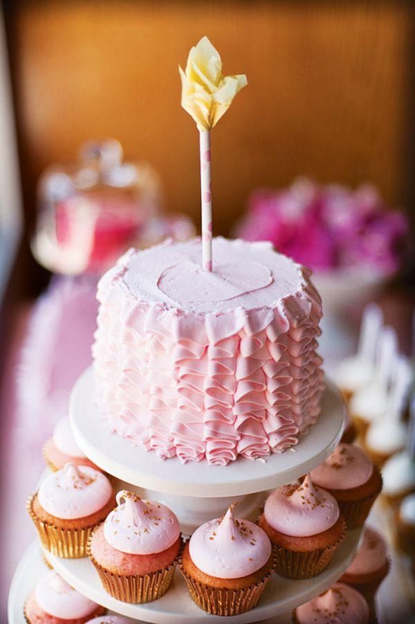 Best 25 Twin Birthday Cakes Ideas On Pinterest