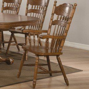 Küche Stühle Mit Armlehnen
