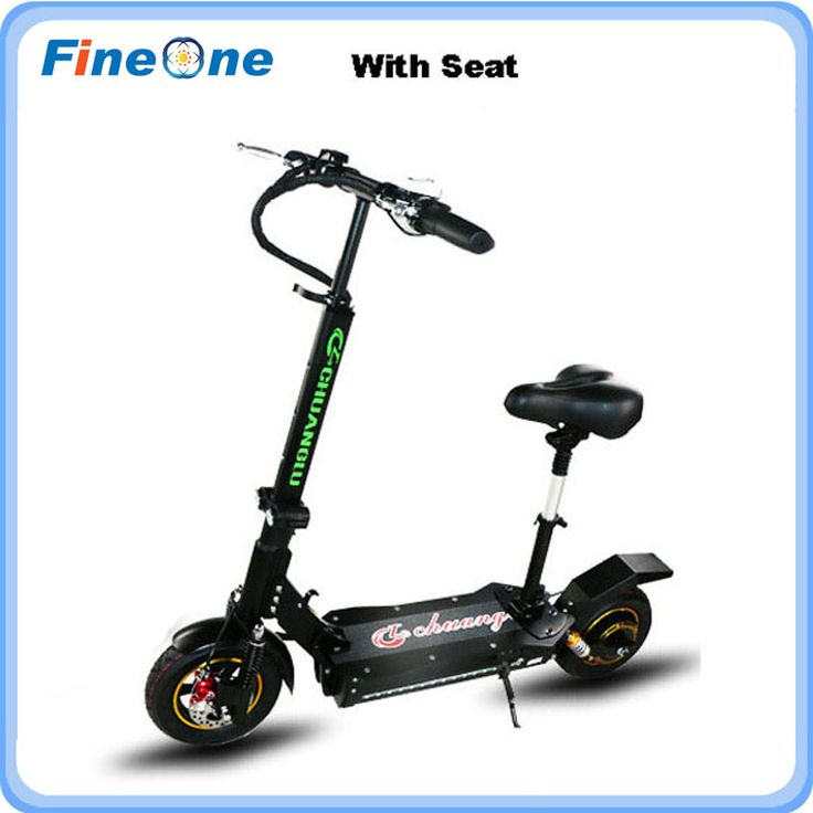 25 Best Ideas About Off Road Scooter On Pinterest