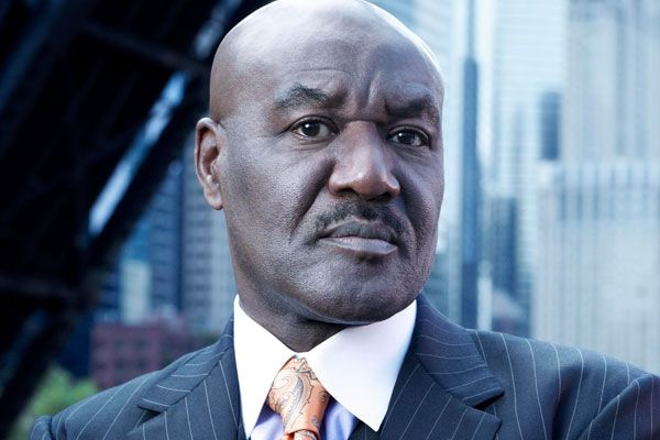 Delroy Lindo to play the role of Dominic Fortune in The Agents of S.H.I E.L.D. - http://www.thebitbag.com/delroy-lindo-to-play-the-role-of-dominic-fortune-in-the-agents-of-s-h-i-e-l-d/128826