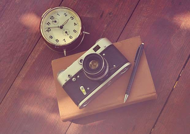 """La fotografia fa perdere la memoria? No, ma è """"cool"""" dirlo - http://www.jumper.it/fotografia-fa-perdere-la-memoria-qualcuno-pensa-che-sia-intelligente-dirlo/ #fotografia"""
