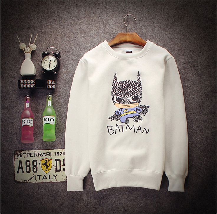 Find More Hoodies & Sweatshirts Information about MENS HOODIES 2015 MENS Hip Hop Sweatshirts Top Outerwear Sportswear Coats Sweatshirts  Men's Skateboard Element Hoodies No.123,High Quality hoodie men,China hoodie element Suppliers, Cheap hoodie cactus from Apollo fashion Collection  on Aliexpress.com