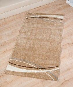Uni Teppiche mit klassischen Farben und eine Auswahl an modernen Langflor Teppichen werden in dieser Kollektion zum Besten gegeben.Der Shaggy Teppich hat ein hat Gesamtgewicht von 2.100 g/m² und besteht aus 100 % Polypropylen Frisée. Dadurch ist er äußerst pflegeleicht und einfach zu reinigen.