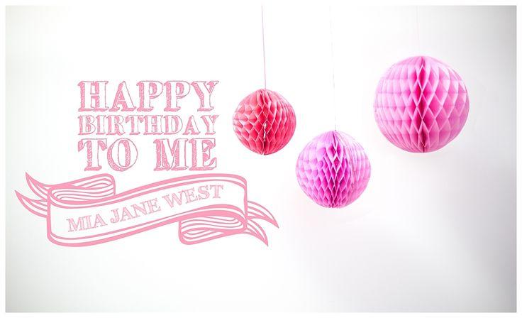 Decorating Ideas > Cake Smash Baby Photography, Birthday Baby Photography  ~ 022055_Birthday Party Ideas Essex