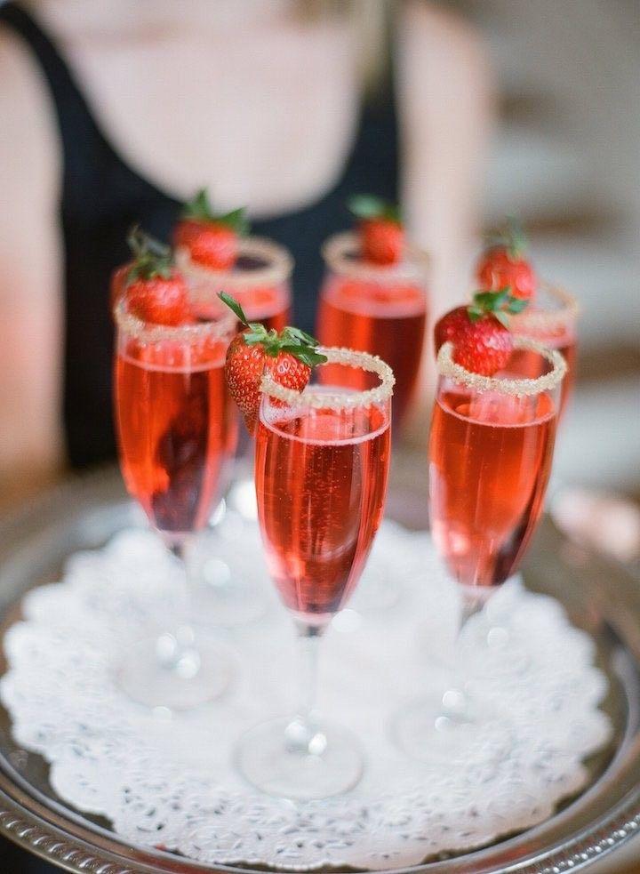 Wedding Reception Drinks Picsbud