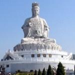 Dongguan, #China – #Travel Guide http://tourtellus.com/2012/08/dongguan-china-travel-guide/