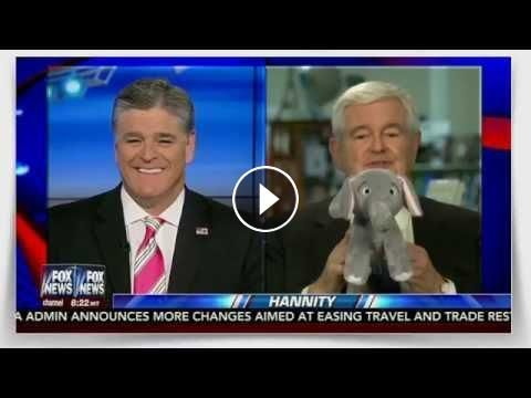Hannity 10/14/16 Trump Wikileaks Emails Shows Collusion Between Clinton Campaign & Michelle Obama: Please Subscribe & Share ( USA TV )…