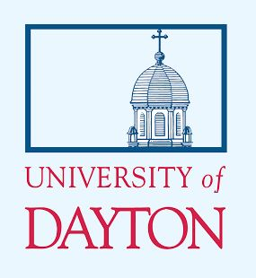 University of Dayton ,  The University of Dayton is the most challenging university among American academic universities, offering more than 80 student programs and 50 specialized programs for graduates in various types of science offered by the University. , university of dayton online degrees , university of dayton online courses , university of dayton online mba , university of dayton online , university of dayton mba , university of dayton criminal justice , university of dayton mba…