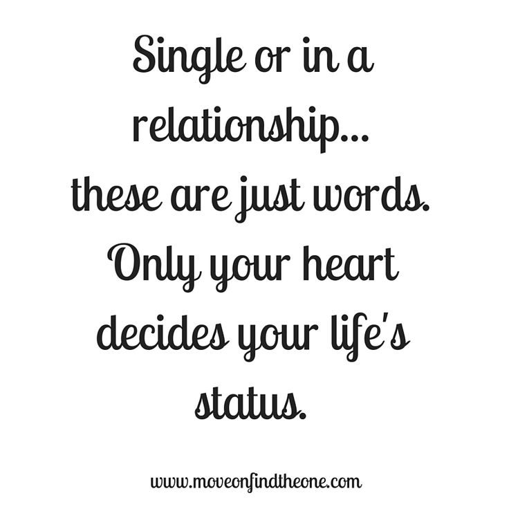 Because words dont matter relationshipadviceforwomen relationshipadviceforwomen datingadviceforwomen singlewomen relationship quotes pinterest single women quotes altavistaventures Image collections