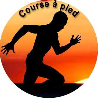 Course à pied : programmes, conseils et préparation physique adaptée