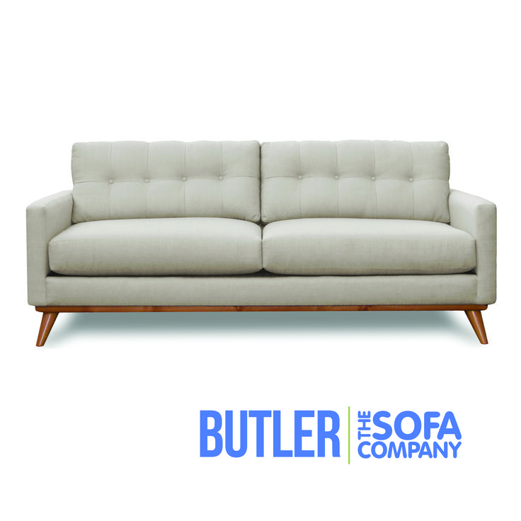Sectional Sofa Sale Los Angeles: 196 Best Sofa Styles By TSC Images On Pinterest