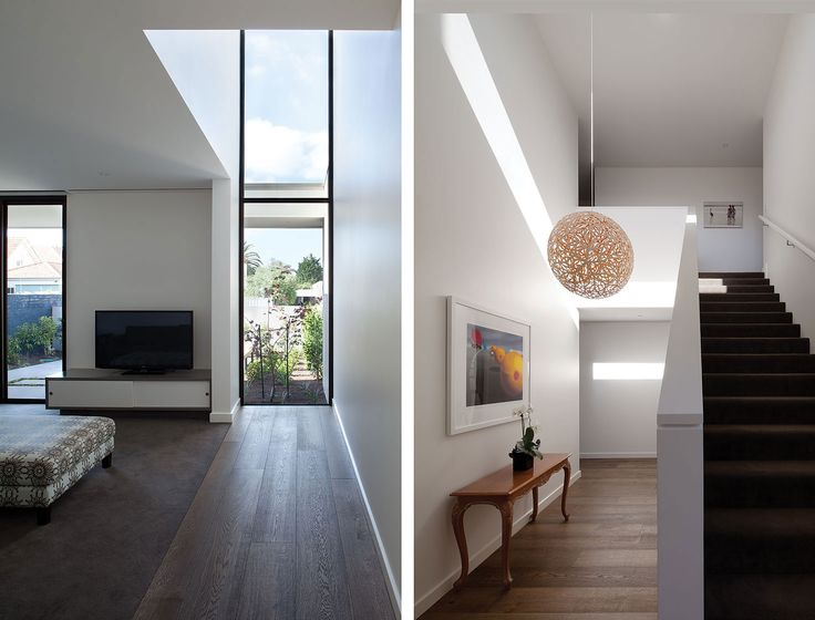 Brighton House by InForm Design (7)