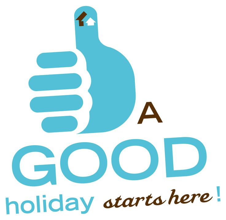 A good holiday starts here! Goodstays Queenstown (www.goodstays.co.nz)