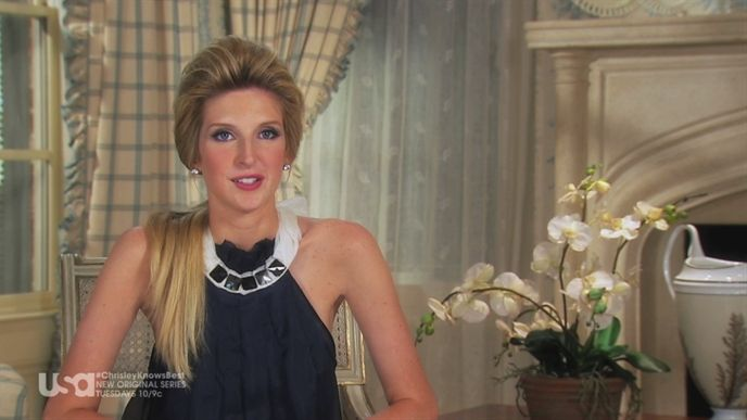 140311_2756182_Interview__Lindsie_Chrisley_688x387_199025731990_0.jpg