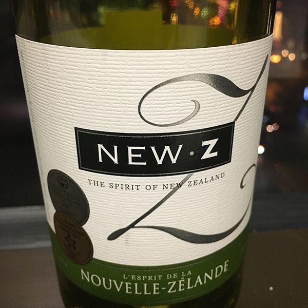 3 vins suggérés par Jessica Harnois, sommelière et présidente de Vins au féminin, pour une soirée de filles réussie!