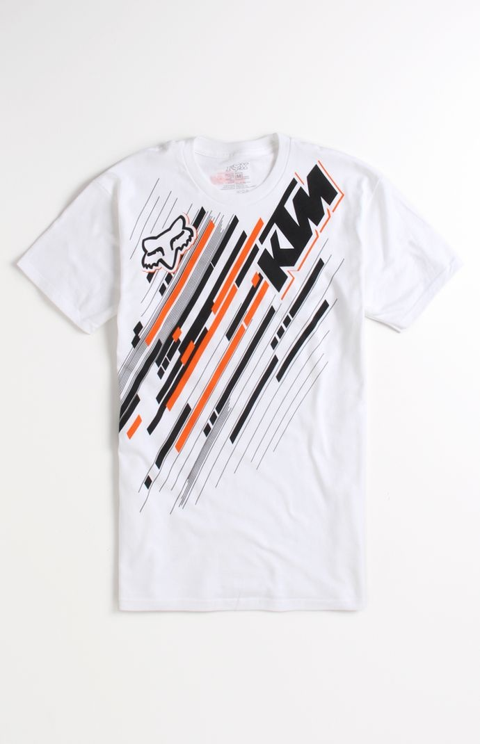 1000 images about ktm on pinterest ktm atv custom for Simply for sports brand t shirts
