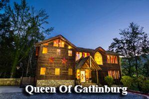 Cabin Index Smoky Mountain Cabin Rentals in Gatlinburg & Pigeon Forge Tennessee | Twin Cedar Cabins
