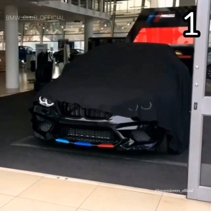 Click On The Picture For More Comment 1 2 3 Like By Bmwmlovers Official M2 Video Bmw Club Official Matt Sark Bmw M2 Luxury Cars Best Luxury Cars