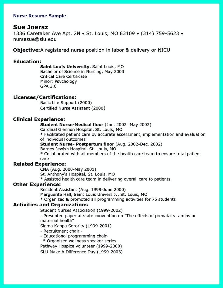 2695 best resume sle template and format images on