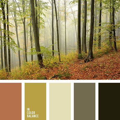Different Shades Of Yellow Paint 393 best colors that work well together images on pinterest
