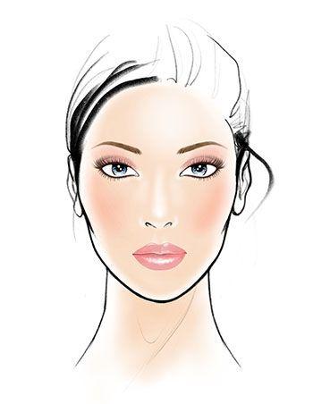 Dr. Hauschka Make-up - Dr. Hauschka Kosmetik - Kontrollierte Naturkosmetik - Aus der Natur für den Menschen