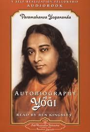autobiography of a yogi read online