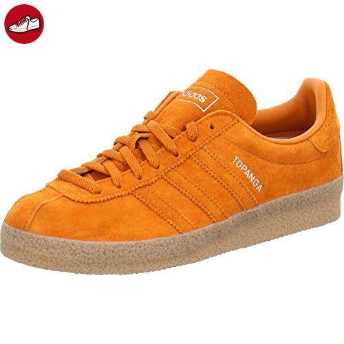 Adidas s76625 Größe 38 Orange (orange rost) - Adidas schuhe (*Partner-Link)