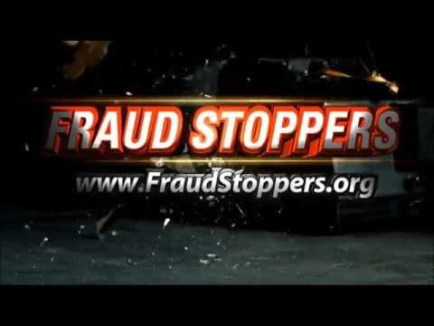 FRAUD STOPPERS Secret to Winning a Quiet Title or Wrongful Foreclosure L...