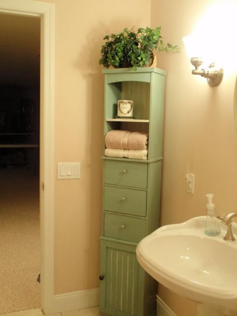 die besten 17 ideen zu laminat streichen auf pinterest laminatschr nke streichen restaurierte. Black Bedroom Furniture Sets. Home Design Ideas