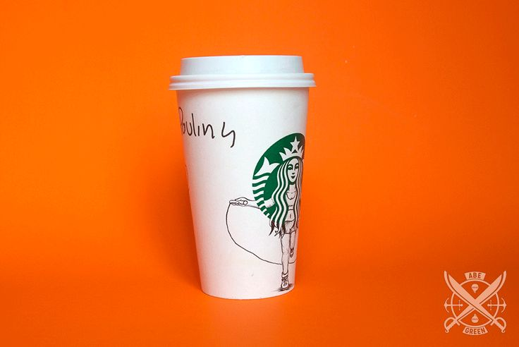 A Vida Secreta da Sereia da Starbucks – Update or Die!