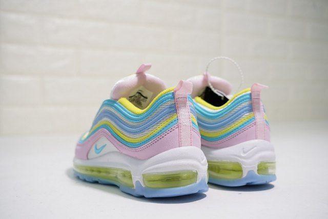 Nike Air Max 97 women's Running Shoes