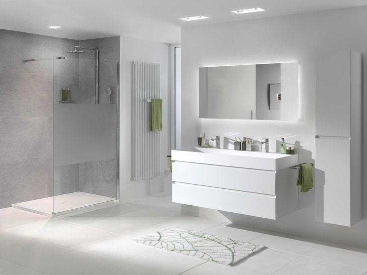 10 Best Senior Friendly Bathroom Design Ideas Images On Pinterest Magnificent Bathroom Design For Elderly Review