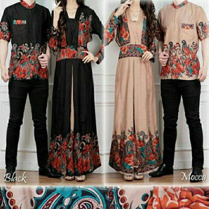 https://www.tokopedia.com/animerishop/couple-batik-asiri