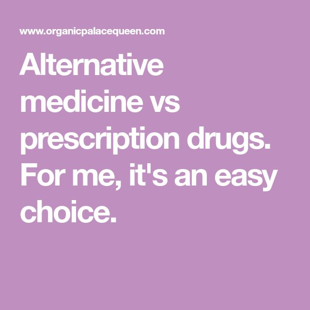 alternative medicine is it effective essay Alternative medicine assumes health is a life-long process therefore, to sustain a healthy body condition, a person should continually maintain proper nutrition, their daily regimen, body care, mind exercises, and so on.