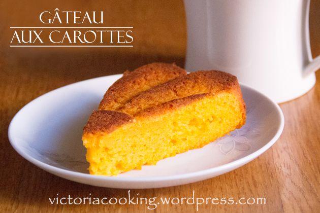 Рецепт Пьера Эрме из книги «Larousse Des Desserts». Рецепт без пошаговых фотографий.