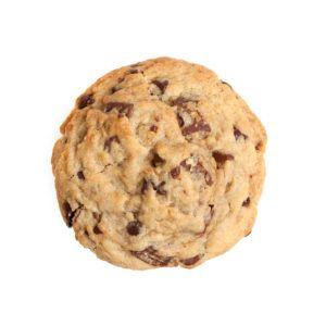 kit kat - the cookie scoop
