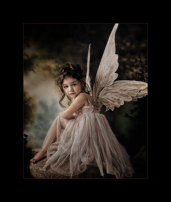 fairy photography children | Leave a Reply Cancel reply