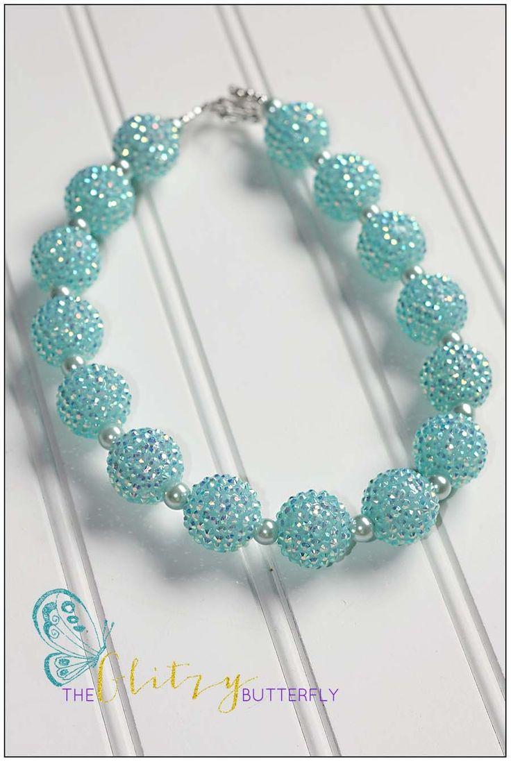 Tiffany Blue Gel Nails With Glitter: 1000+ Ideas About Tiffany Blue Weddings On Pinterest