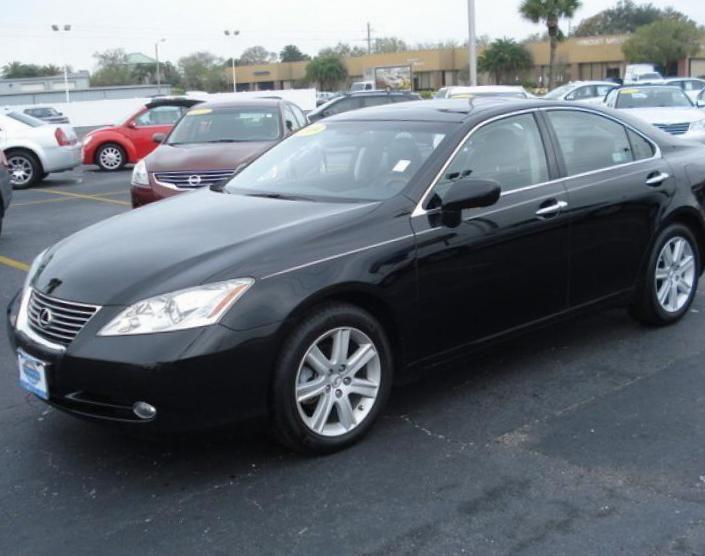 ES 350 Lexus lease - http://autotras.com