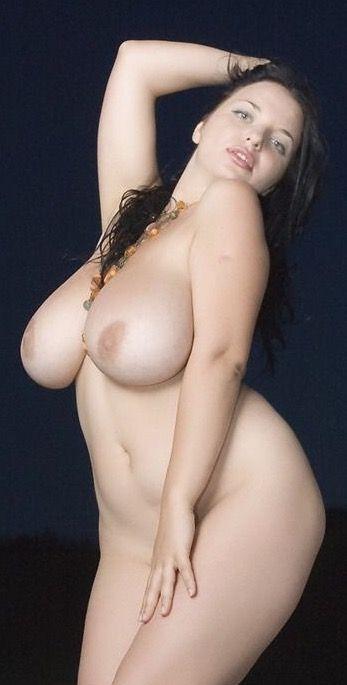 audrina patdrige naked