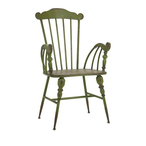181 best chair goals images on pinterest for Americanhome com