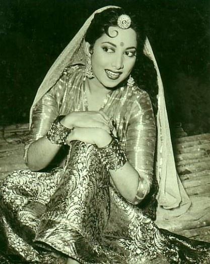 Suraiya