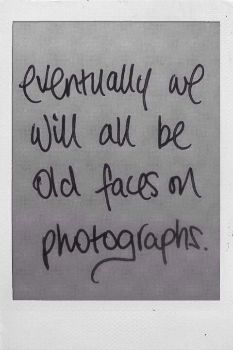 Memories Quotes, Quotes