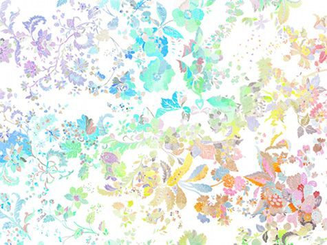 My Desktop Wallpaper For The Past Two Years Its Beautiful And Im Still Not Tired Of It By Deanne Cheuk