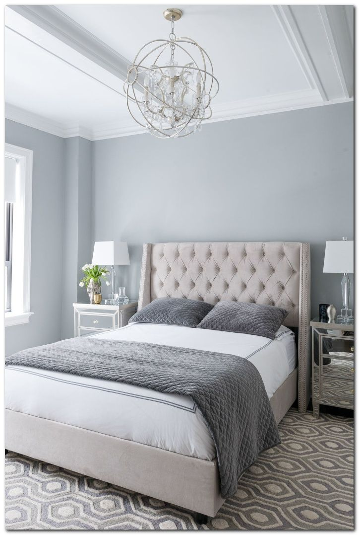 Luxury Master Bedroom Suites Designs And Interiors: 25+ Best Ideas About Luxury Master Bedroom On Pinterest