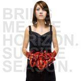 Suicide Season [LP] - Vinyl